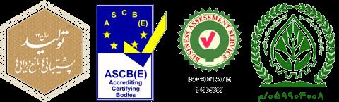 header-logo (2) (1)